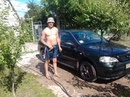 Александр Ткаченко фотография #17