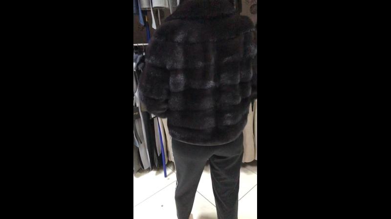Видео от Виктории Мех