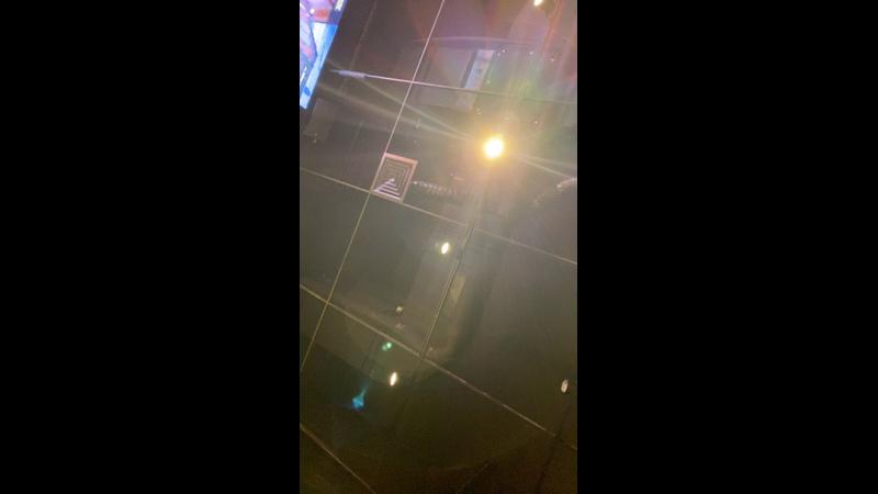 Rog Lan Final ForZe vs ProGamers zeus в эфире
