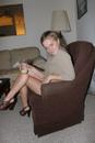 Анастасия Сырьева, 27 лет, Россия