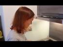 Как приготовить блины Выпечка Рецепты 360p.mp4