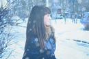 Персональный фотоальбом Алины Шабониной