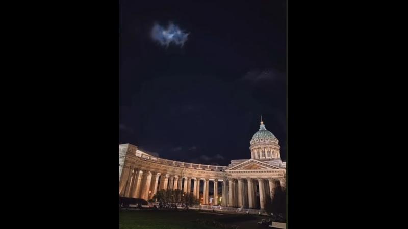 Видео от Валерии Марченко