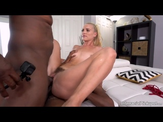 Lana Sharapova [секс, минет, порно, инцест, анал]