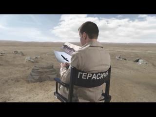 ЖИЗНЬ Инструкция по применению. Фильм HD-720p