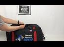 Сумка -рюкзак для дзюдо, Подольск