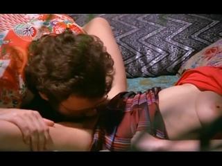 French Finishing School порно фильм с русским переводом anal retro vintage sex porno rus