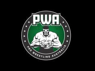 PWA Black Label Back In Black Label ()