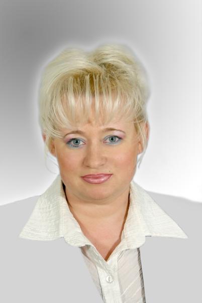 Ольга Мартынова, 50 лет, Сосновый Бор, Россия
