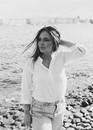 Личный фотоальбом Sonya Igrushkina