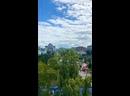 Видео от Dmitri Pinov