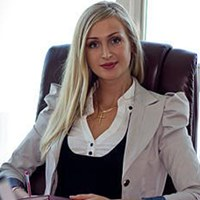 ΕкатеринаΑрхипова