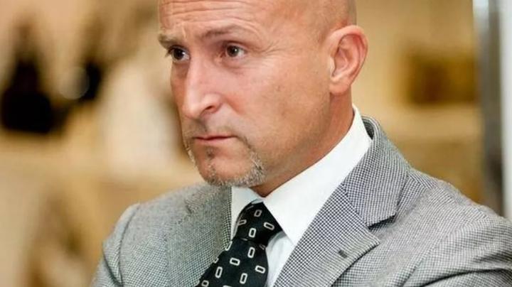 Один из почетных консулов Беларуси в Италии подал в отставку из-за несогласия с...
