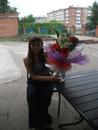 Фотоальбом Екатерины Горбенко