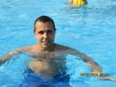 Персональный фотоальбом Тимура Богаченко