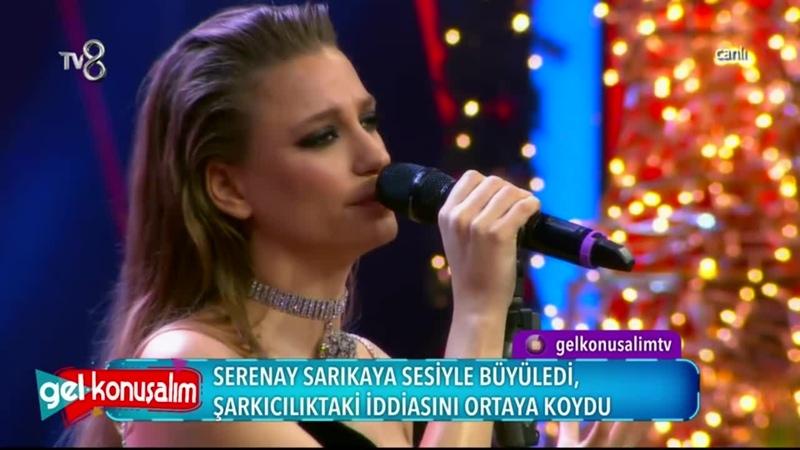 Serenay_sarkayann_o_ses_trkiye_performans_gel_konualim_yzz55A9jYeQ_1080p