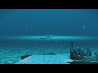 Возвращение на Титаник / Back to the Titanic (2020)