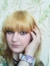 Фотоальбом Танюшки Цыбиной