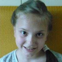 ЮлияМеркулова