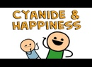 Cyanide Happiness - Whose bra is this