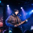 Иван Алексеев фотография #47