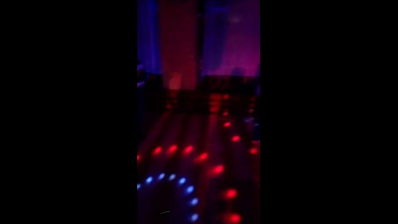 Танцы в Лунево Часть первая Март 2021