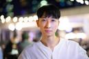 Личный фотоальбом Дохёна Чои