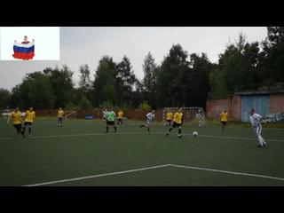 Видео от Бехруза Захидова