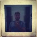 Личный фотоальбом Александра Медведева