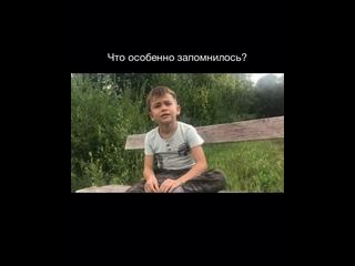 Каратэ для детей в Тюмени kullanıcısından video