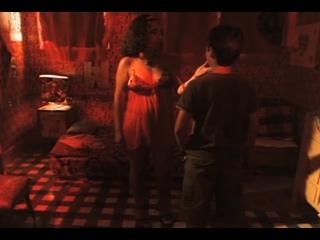 "Short Film Spain - El Viaje (2006) ""Sub English"""