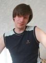 Дмитрий Буров, 39 лет, Санкт-Петербург, Россия