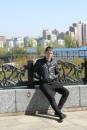 Персональный фотоальбом Alex Aprelski