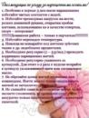Фотоальбом Екатерины Тимошенко