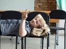 Персональный фотоальбом Ивана Дёмкина