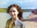 Фотоальбом Александры Агарковой