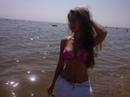 Личный фотоальбом Екатерины Гусейновой