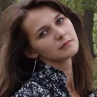 ЭльвираБуданцева
