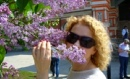 Фотоальбом Татьяны Луценко