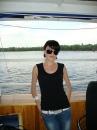 Персональный фотоальбом Эльзы Назаровой