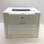 принтер HP LaserJet 1160 (usb + lpt)