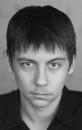 Фотоальбом Павла Бокарёва