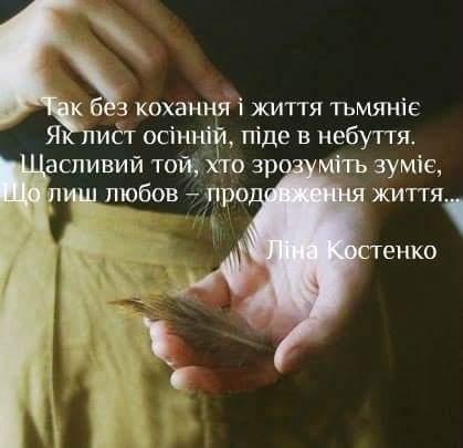 фото из альбома Вали Монжаровой №9