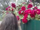 Фотоальбом Марины Закировой