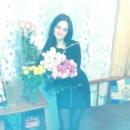 Фотоальбом Ленульки Трофимчук