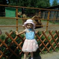 фото из альбома Александры Островской №16