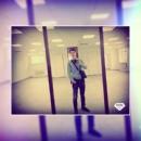 Персональный фотоальбом Ерлана Режепова