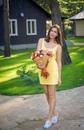 Фотоальбом Татьяны Уткиной
