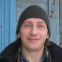 Фотография профиля Сергея Потапова ВКонтакте