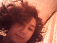фото из альбома Dana Zhaksymurat №16